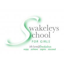 Swakeleys School For Girls - Uxbridge