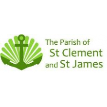 The Parish of St Clement and St James