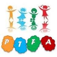 PTFA Chudleigh Knighton