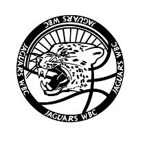 Jaguars WBC