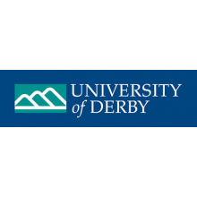 University of Derby - B'Ed for Barnardo's