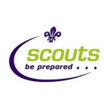 1st St Peter's Mancetter Scout group