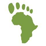 Thrive Africa Ghana 2014 - Rebecca Smith