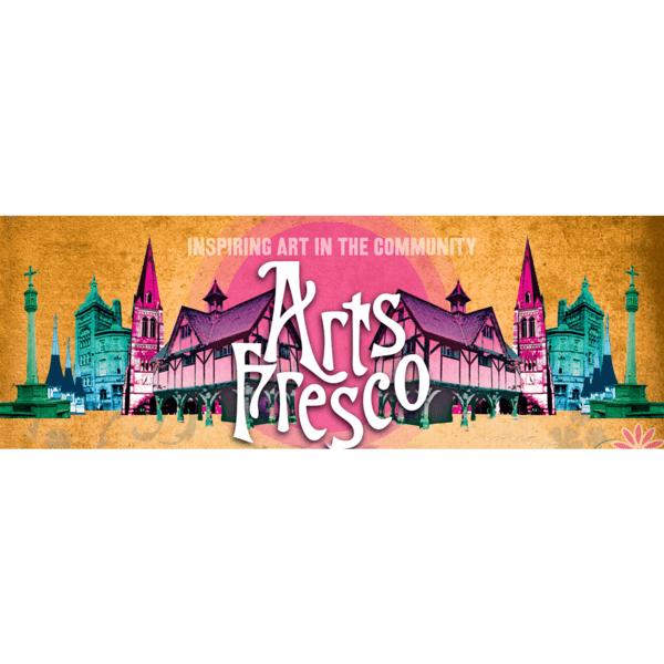Arts Fresco
