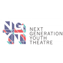 NGYT Next Generation Youth Theatre Bedfordshire