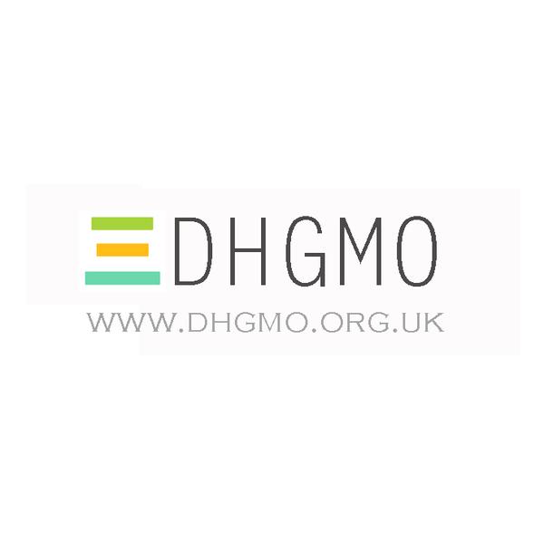 Dr. Hou GlobMed Organization (DHGMO)