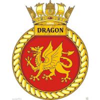 Thurrock Sea Cadets