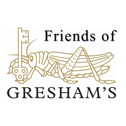 Friends of Gresham's - Holt