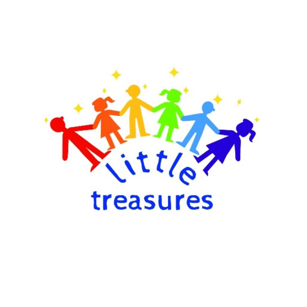 Little Treasures Toddler Group - Southport