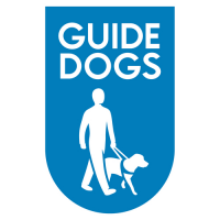 Derby Uni Guide Dogs