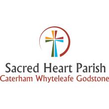 Sacred Heart Church Caterham - Caterham
