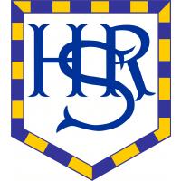 Harvey Road Primary School - Croxley Green
