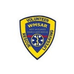 West Midlands Search & Rescue