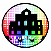 Pride In Newry Parade and Festival