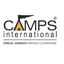 Camps International Kenya 2015 - Sam Turley