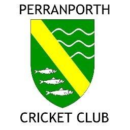 Perranporth Cricket Club Nets