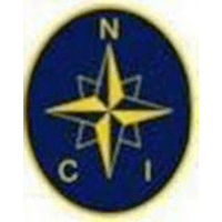 NCI Runton