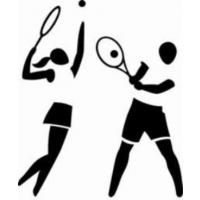Neston Tennis Club