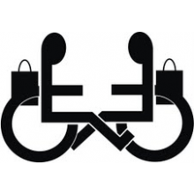 Shopmobility - St Helier