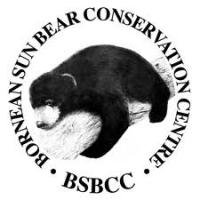 Bornean Sun Bear Conservation Centre Expedition 2014 - Alex Clough