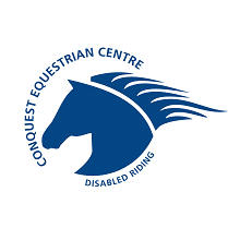 Conquest Centre for Disabled Riders