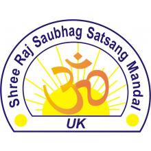 Shree Raj Saubhag