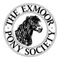 The Exmoor Pony Society