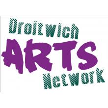Droitwich Arts Network