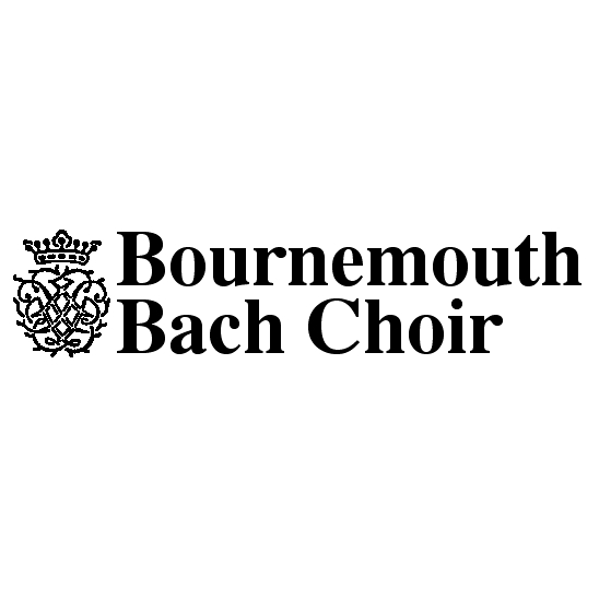 Bournemouth Bach Choir