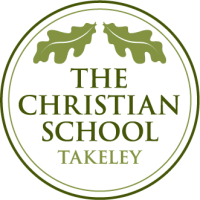 The Christian School - Takeley