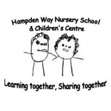 Hampden Way Nursery School - Barnet