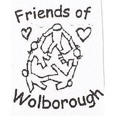 Friends Of Wolborough C of E School - Newton Abbot