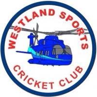 Westland Sports Cricket Club