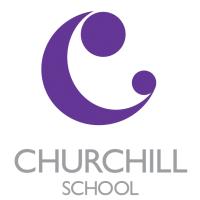 Churchill Special School - Haverhill
