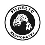 Fisher FC