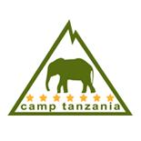 Camps International Tanzania 2015 - Jian Liang