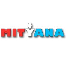 Mityana Teach Uganda 2014