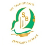 St Brendan's Primary Parent Fundraising Group - Motherwell