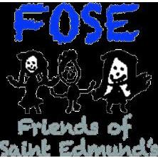 Friends of Saint Edmunds - Calne