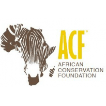 African Conservation Foundation