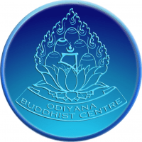 Odiyana Buddhist Centre