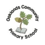 Oaklands Community Primary School - Yeovil