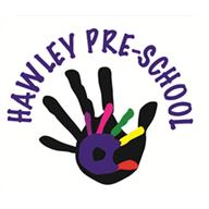 Hawley Preschool - Camberley
