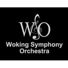 Woking Symphony Orchestra