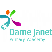 Dame Janet Primary Academy - Ramsgate