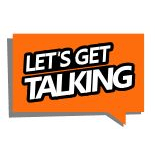 Let's Get Talking