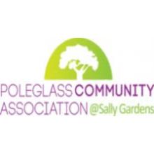 Poleglass Community Association @Sally Gardens