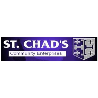 St Chad's Pre-School - Winsford