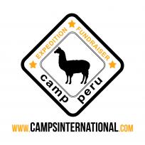 Camps International Peru 2015 - Rob Waddington