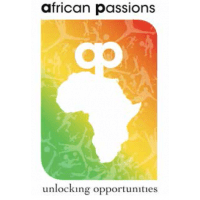 African Passions